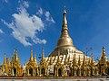 2016 Rangun, Pagoda Szwedagon (083).jpg