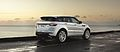 2016 model year Range Rover Evoque (16594513346).jpg