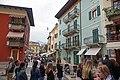 2017-04-10 04-14 Gardasee 089 Malcesine (33544699644).jpg