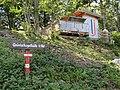 2017-07-28 Wanderung rund um den Haltgraben in Frankenfels (074).jpg