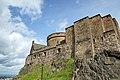 2017-08-26 09-09 Schottland 101 Edinburgh, Edinburgh Castle (23766311448).jpg