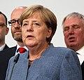 2017-09-24 Angela Merkel by Sandro Halank–6.jpg