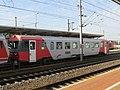 2017-10-04 (121) Bahnhof Pöchlarn.jpg