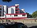 2017-11-05 Hotel da Aldeia, Albufeira.JPG