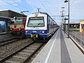2017-11-16 (234) ÖBB 4020 261-6 and ÖBB 1144 117-9 at Bahnhof Korneuburg.jpg
