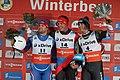 2017-11-26 Luge Sprint World Cup Men Winterberg by Sandro Halank–051.jpg