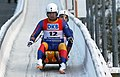 2017-12-01 Luge Nationscup Doubles Altenberg by Sandro Halank–028.jpg