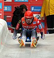 2017-12-02 Luge World Cup Men Altenberg by Sandro Halank–003.jpg