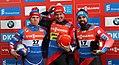 2017-12-02 Luge World Cup Men Altenberg by Sandro Halank–280.jpg