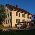 2017-Boswil-Wohnhaus-Kirchweg-12.jpg