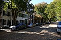 2017.10.27.121705 Prince Street Alexandria Virginia USA.jpg