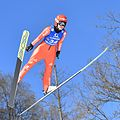 20170205 Ski Jumping World Cup Ladies Hinzenbach 7837.jpg