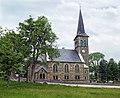 20170613605DR Hermsdorf Erzgebirge Ev Kirche.jpg
