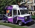 2017 Capital Pride (Washington, D.C.) - 011.jpg