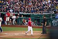 2017 Congressional Baseball Game-3.jpg