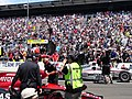 2017 Indianapolis 500 Carb Day Pit Stop Challenge - 03.jpg