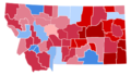 2017 Montana Special election map.png