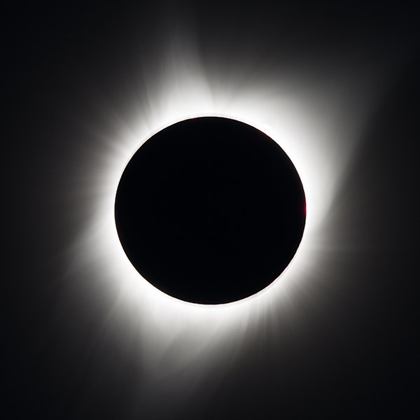 File:2017 Total Solar Eclipse (NHQ201708210100) - square crop.jpg