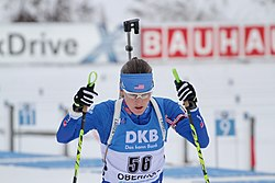 2018-01-04 IBU Biathlon World Cup Oberhof 2018 - Sprint Women 115.jpg