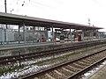 2018-01-23 (103) Bahnhof Eggenburg.jpg