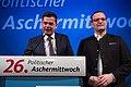 2018-02-14 CDU Thüringen Politischer Aschermittwoch-5589.jpg