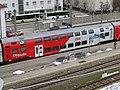 2018-02-22 (433) ÖBB 26-33 001-0 at Bahnhof Krems an der Donau, Austria.jpg