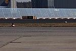 2018-02-26 Frankfurt Flughafen Ankunft Olympiamannschaft-5687.jpg