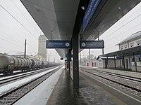 2018-03-06 (102) Freight wagons at Bahnhof Herzogenburg.jpg