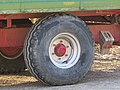 2018-03-25 (103) Trailer tire in Frankenfels.jpg