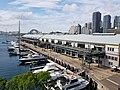 2018-04-26 Jones Bay Wharf, Pyrmont, NSW.jpg