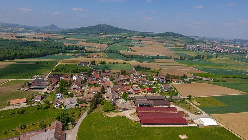 File:2018-05-11 14-59-58 Schweiz Barzheim 623.0.jpg