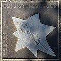 2018-07-18 Sterne der Satire - Walk of Fame des Kabaretts Nr 63 Emil Steinberger-1103.jpg