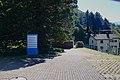 2018-10-05 Liechtenstein, Vaduz, Generalvikariat (KPFC) 02.jpg