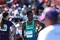 2018-10-16 Stage 2 (Boys' 400 metre hurdles) at 2018 Summer Youth Olympics by Sandro Halank–120.jpg