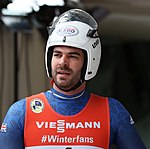 2018-11-24 Doubles World Cup at 2018-19 Luge World Cup in Igls by Sandro Halank–039.jpg