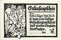 20181-Waldheim-1916-Entlausungsschein der Entlausungsanstalt-Brück & Sohn Kunstverlag.jpg