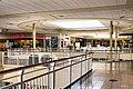 2018 - Lehigh Valley Mall - 1 - Allentown PA.jpg