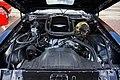 2018 Draggin' Main Car Show & Cruise 11 (1978 Pontiac Firebird Trans Am engine).jpg