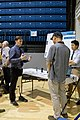 2018 Engineering Design Showcase (41781029535).jpg