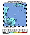 2018 Swan Islands earthquake intensity.jpg
