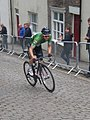 2018 Tour Series - Tom Moses (Durham, hill climb).jpg