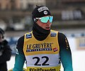 2019-01-12 Men's Final at the at FIS Cross-Country World Cup Dresden by Sandro Halank–035.jpg