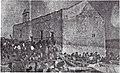 2019-01-21 Photo 18 - Panayia Yiatrissa circa 1905.jpg