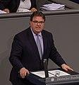 2019-04-11 Ansgar Heveling CDU MdB by Olaf Kosinsky-8906.jpg