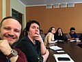 2019-04-11 Saransk, National Pushkin Library 16 18 06 000000.jpeg