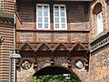 2019-06-09 Lübeck 16.jpg