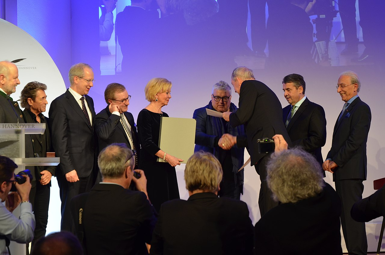 2019-12-09 Verleihung LeibnizRingHannover im HCC (532).JPG