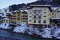 20190129 BerchtesgadenHwy 0148 (46477046625).jpg
