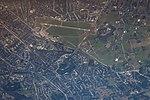 20190224 Antwerp Airport IMG 5561 by sebaso.jpg
