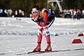 20190226 FIS NWSC Seefeld Ladies CC 10km Maya Macisaac-Jones 850 4698.jpg
